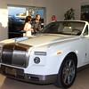 Beckstrand-Rolls Royce Event 088