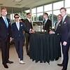 Beckstrand-Rolls Royce Event 086