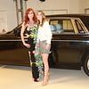 Beckstrand-Rolls Royce Event 607