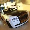 Beckstrand-Rolls Royce Event 095