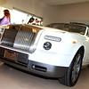Beckstrand-Rolls Royce Event 090