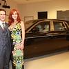 Beckstrand-Rolls Royce Event 610