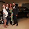 Beckstrand-Rolls Royce Event 611