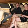 Beckstrand-Rolls Royce Event 061
