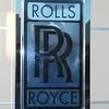 Beckstrand-Rolls Royce Event 022