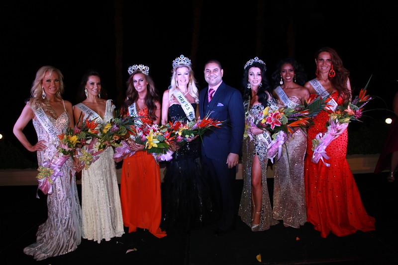 2013-08-03 Mrs  US Globe 2013 (1058)