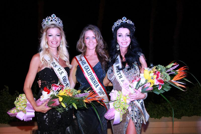 2013-08-03 Mrs  US Globe 2013 (1108)