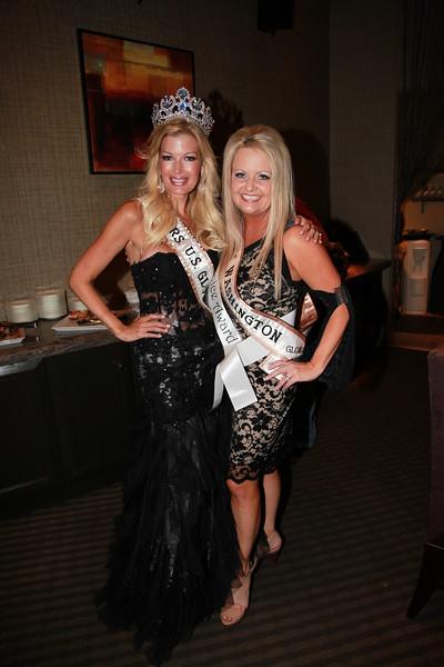 2013-08-03 Mrs  US Globe 2013 (1178)