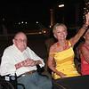 2013-08-03 Mrs  US Globe 2013 (809)