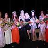 2013-08-03 Mrs  US Globe 2013 (1067)