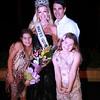2013-08-03 Mrs  US Globe 2013 (1097)