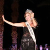 2013-08-03 Mrs  US Globe 2013 (979)