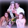 2013-08-03 Mrs  US Globe 2013 (1099)