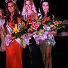 2013-08-03 Mrs  US Globe 2013 (1017)