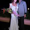 2013-08-03 Mrs  US Globe 2013 (1149)