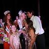 2013-08-03 Mrs  US Globe 2013 (1010)