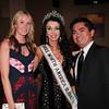 2013-08-03 Mrs  US Globe 2013 (1193)