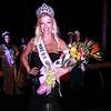2013-08-03 Mrs  US Globe 2013 (1000)
