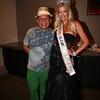 2013-08-03 Mrs  US Globe 2013 (1174)