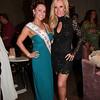 2013-08-03 Mrs  US Globe 2013 (1172)