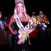 2013-08-03 Mrs  US Globe 2013 (1001)