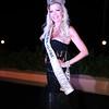 2013-08-03 Mrs  US Globe 2013 (1124)