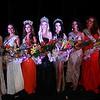 2013-08-03 Mrs  US Globe 2013 (1040)