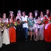 2013-08-03 Mrs  US Globe 2013 (1084)