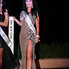 2013-08-03 Mrs  US Globe 2013 (833)
