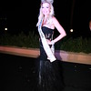2013-08-03 Mrs  US Globe 2013 (1122)