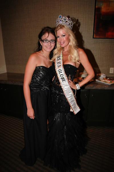 2013-08-03 Mrs  US Globe 2013 (1176)