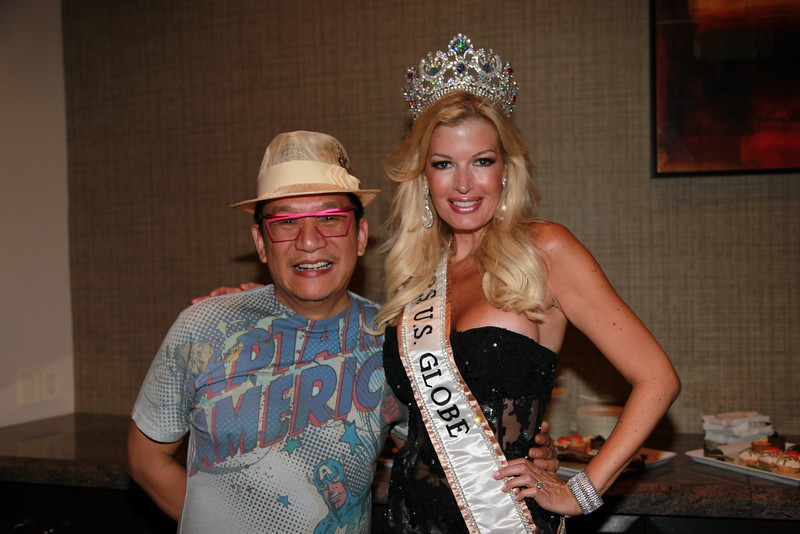 2013-08-03 Mrs  US Globe 2013 (1175)