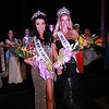 2013-08-03 Mrs  US Globe 2013 (995)