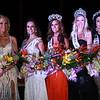 2013-08-03 Mrs  US Globe 2013 (1033)