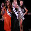 2013-08-03 Mrs  US Globe 2013 (1018)