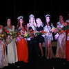 2013-08-03 Mrs  US Globe 2013 (1066)