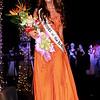 2013-08-03 Mrs  US Globe 2013 (922)