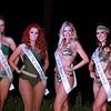 2013-08-03 Mrs  US Globe 2013 (242)