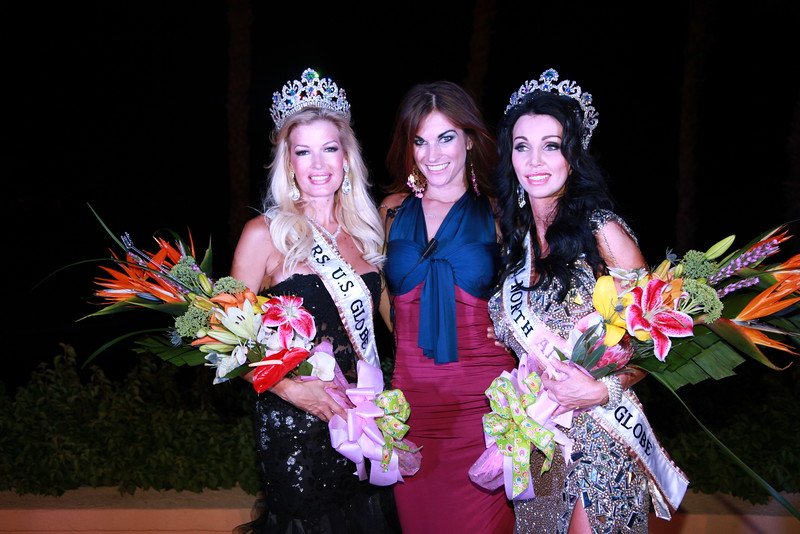 2013-08-03 Mrs  US Globe 2013 (1134)