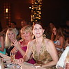 2013-08-03 Mrs  US Globe 2013 (140)