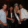 2013-08-03 Mrs  US Globe 2013 (1183)