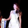 2013-08-03 Mrs  US Globe 2013 (837)