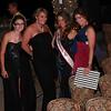 2013-08-03 Mrs  US Globe 2013 (1075)