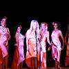 2013-08-03 Mrs  US Globe 2013 (80)