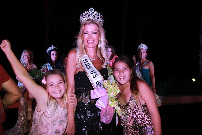 2013-08-03 Mrs  US Globe 2013 (1005)
