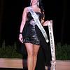 2013-08-03 Mrs  US Globe 2013 (821)
