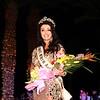 2013-08-03 Mrs  US Globe 2013 (947)