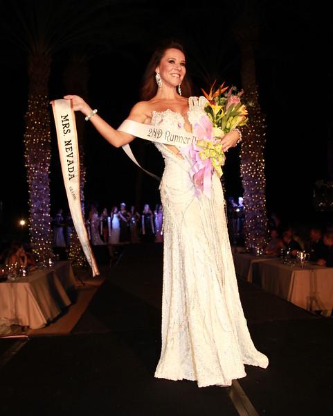 2013-08-03 Mrs  US Globe 2013 (891)
