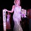 2013-08-03 Mrs  US Globe 2013 (872)