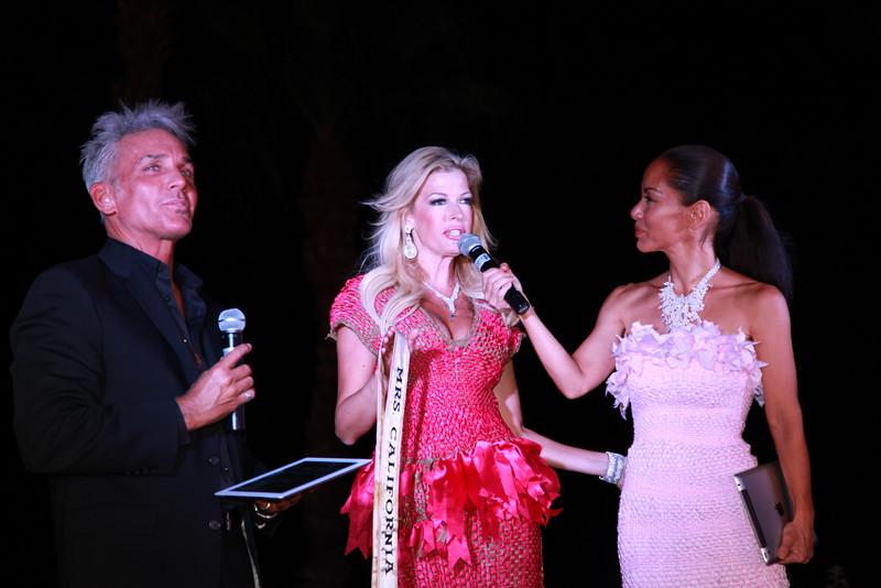 2013-08-03 Mrs  US Globe 2013 (680)